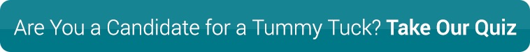 tummy tuck quiz